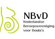 NBvD, Nederlandse Beroepsvereniging Voor Doula's