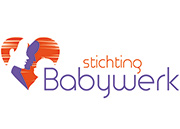 logo-babywerk