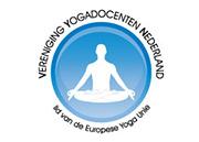 logo-yoganederland
