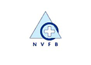logo-nvfb