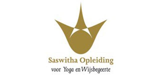 Saswitha-Yoga, Opleiding voor Yoga zwangerschapsdocenten