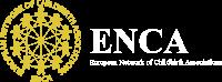 ENCA Nederland