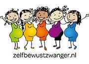 logo-zelfbewustzwanger